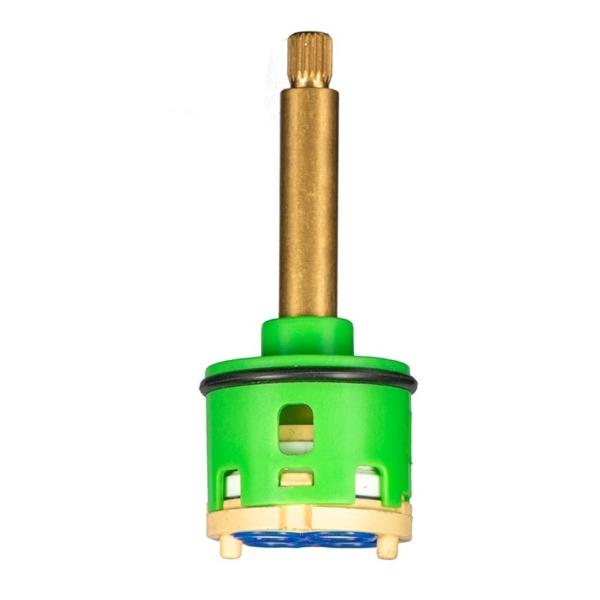 Insats till Neptun termostatblandare BD4900