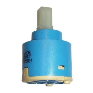 Keramisk insats till Neptun blandare BD4800